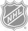 Nation Hockey League
