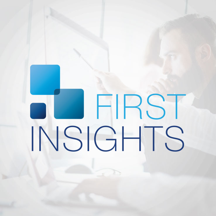 First Insights Logo